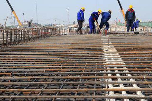 18个项目进入江苏省PPP项目库?总投资387亿元