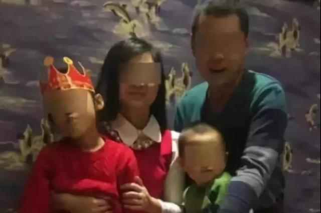 """沧州男子为""""驱邪""""将妻子鞭打致死 案件今日开庭"""