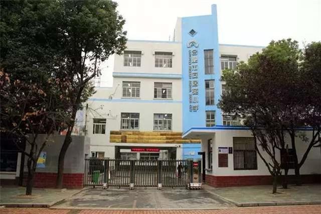 南京4月二手房成交大涨83% 学区房成热点
