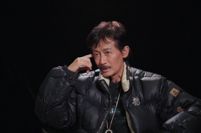 香港导演珍贵硬盘无锡被盗:要了我的命了,请还回来!