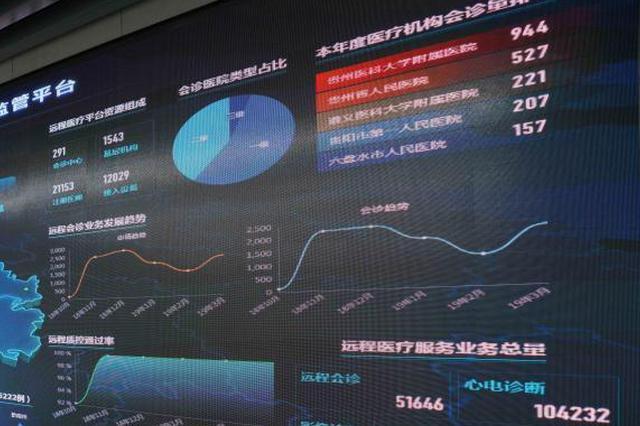 江苏推进5G建设:住宅和公共设施均向5G设施开放