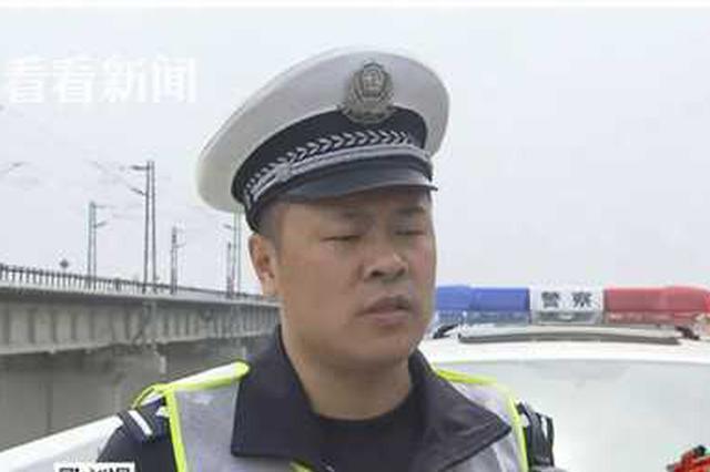 """""""炸街王""""光改装就花去18万,交警:请再改回去"""