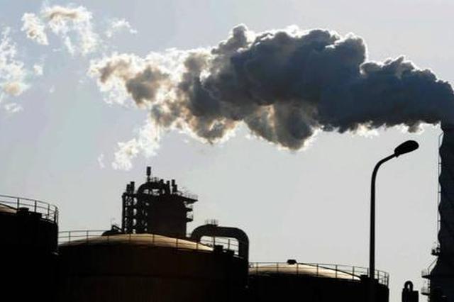 江苏启动环境资源审判机制改革 一系列改革措施将落地