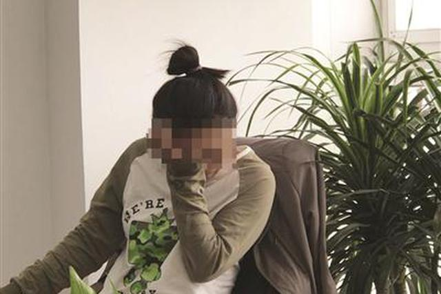 她出走十年拒不回家 却和儿女打官司争丈夫身故赔偿