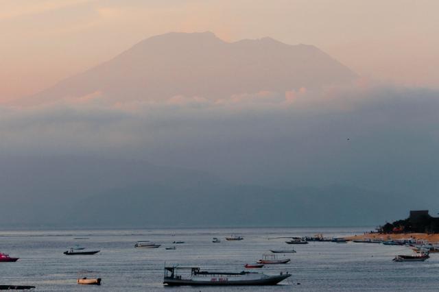 江苏组建4个省环境保护督察组 已完成督察进驻