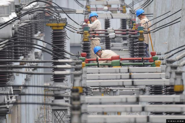 人民日报海外版头版头条:中国经济预期 稳稳的!