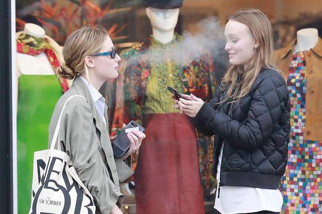 电子烟销售已明确为非法 南京多部门将开展联合查处