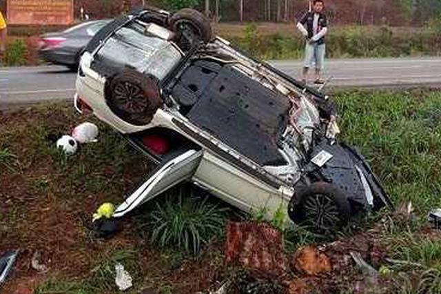 司机撞死人离开现场 保险公司可以拒赔吗?