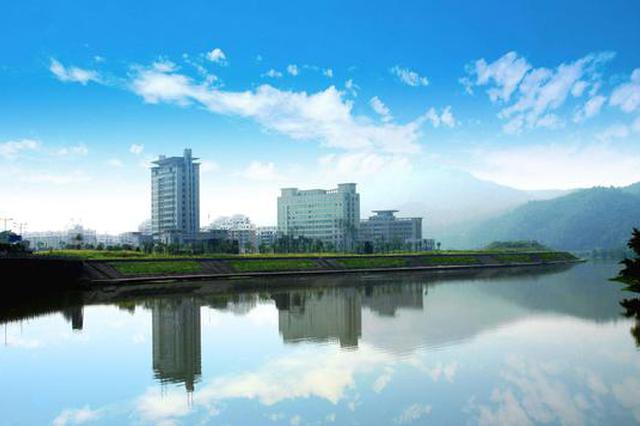 """江苏开出亿元环境损害修复""""罚单"""" 3077名污染者被追责"""