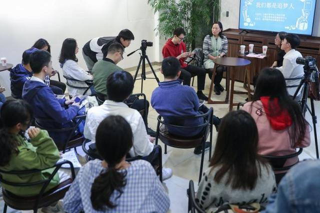 29省份撤销489个学位授权点 13个博士学位点被撤