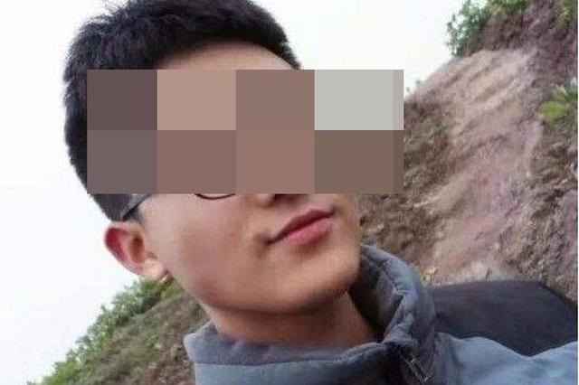 中科院研究生被杀案开庭 凶手是高中同学 自请死刑