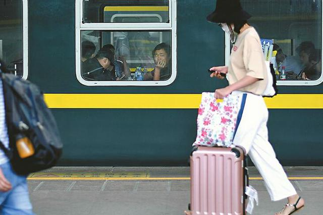 列车上亲吻睡熟女孩 男子涉嫌猥亵被拘留