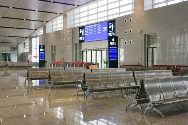 交通运输部推广江苏经验:客运服务补短板 货运效率再提升