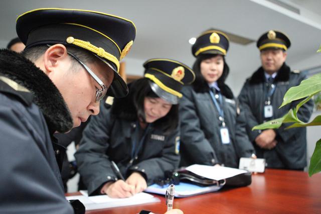江苏引导政务新媒体规范发展 邀请群众打分