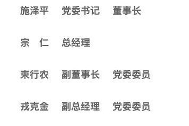 """南京银行前行长回应""""被带走"""":端午和家人在一起"""