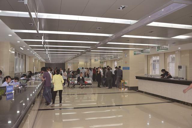 南京市房产交易中心 升级上线触摸查询服务系统