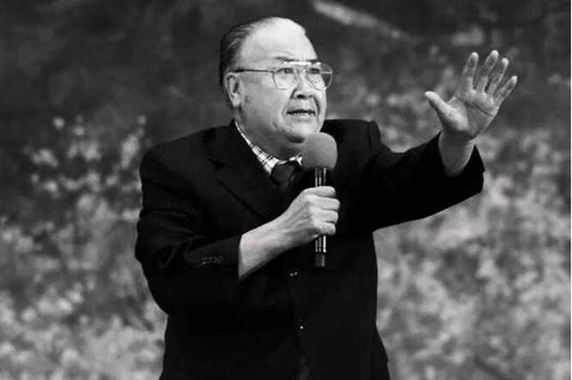 著名京剧表演艺术家吴钰璋逝世 终年七十九岁
