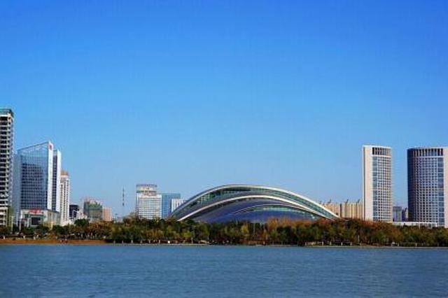 """5月楼市""""小阳春""""不再 二线城市平均房价同比回落"""