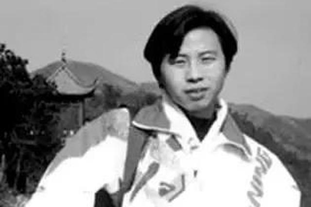 教师16年前举报腐败疑遭枪杀 媒体:别忘了李尚平案