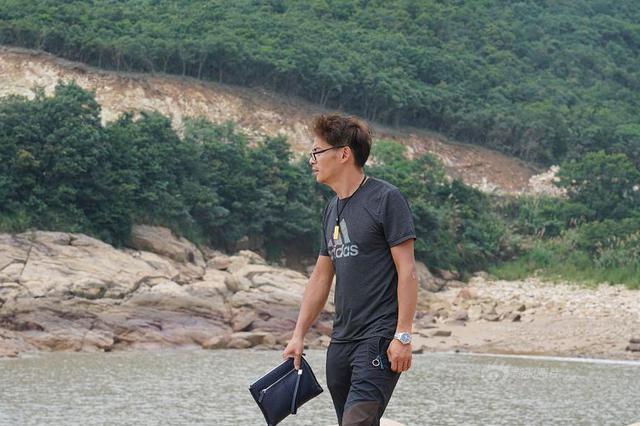 警方释疑杭州女童失联案 两租客有携章子欣自杀动机