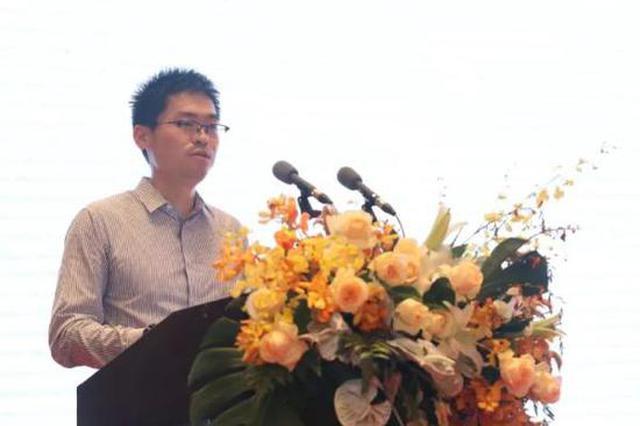 新城控股新任董事长王晓松讲话稳军心:年度目标保持不变