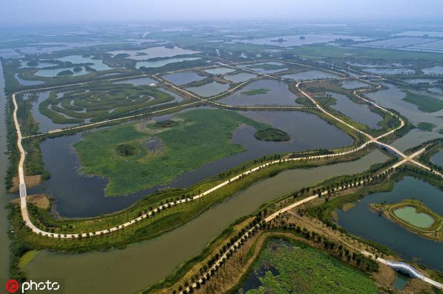 增长强劲,江苏港航经济表现亮眼