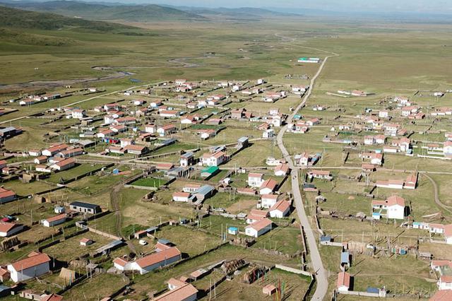 民政部:截至5月底全国共有城乡低保对象4400万人