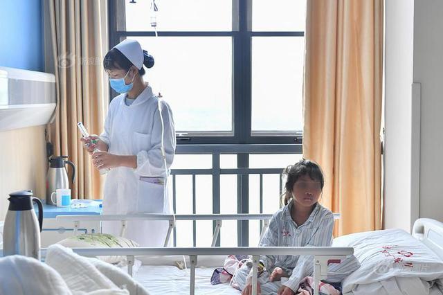 江苏55家公立医院带量采购高值医用耗材 价格几乎减半