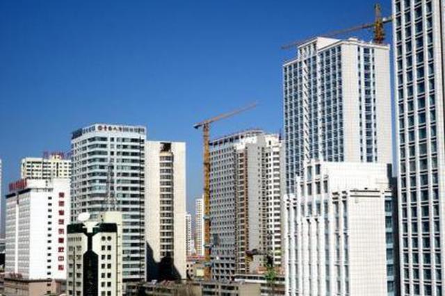 长三角楼市报告:一体化或带动楼市打破城市边界