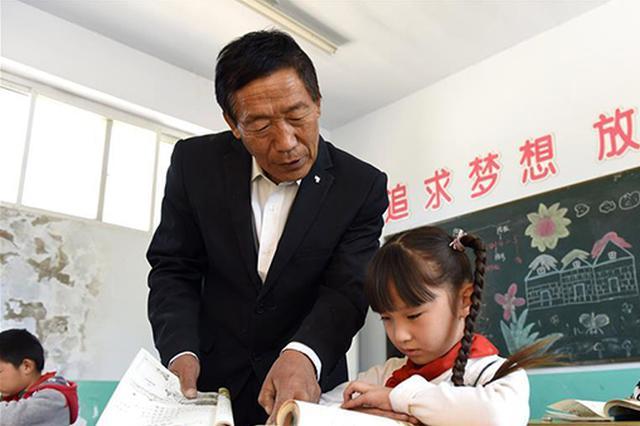 江苏省明年起报名超计划招生数的民办校全部摇号