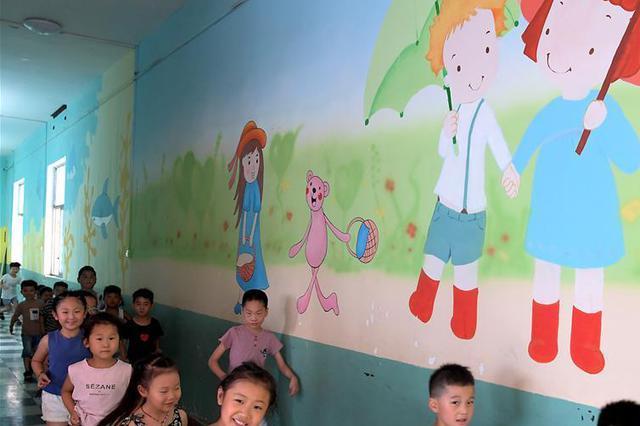 南京婴幼儿保育机构新规:虐童人员和管理者终身禁入