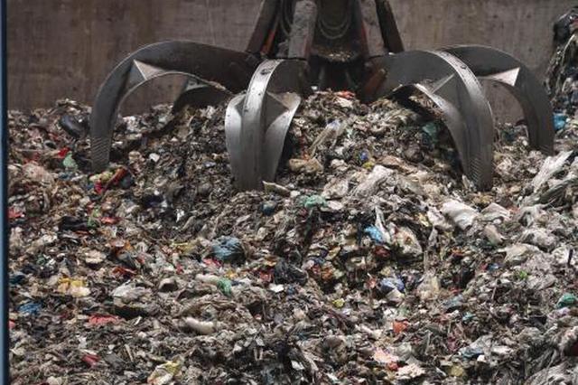 有你家吗?2019年度无锡生活垃圾分类小区名录公布