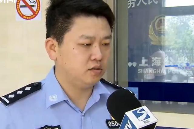 江苏省公安厅发布通缉令 公开通缉100名重大案件在逃人员