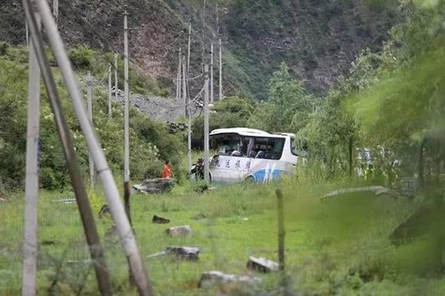 男子酒驾致好友身亡 死者家属起诉被撞车辆所属公司