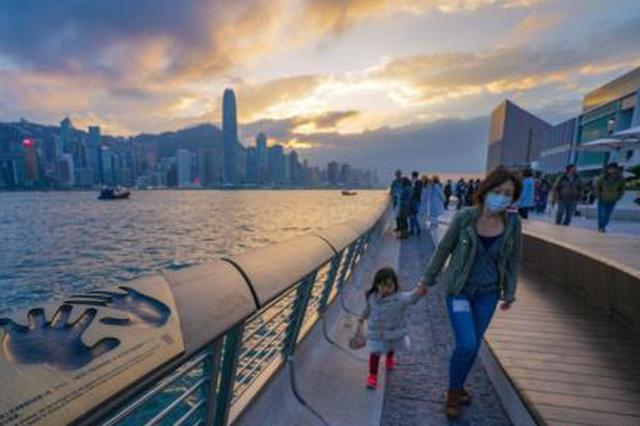 暴力冲击重创香港旅游经济:酒店减价业界或现裁员潮