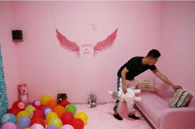防范住房租赁风险 南京房管部门发布五大风险提示