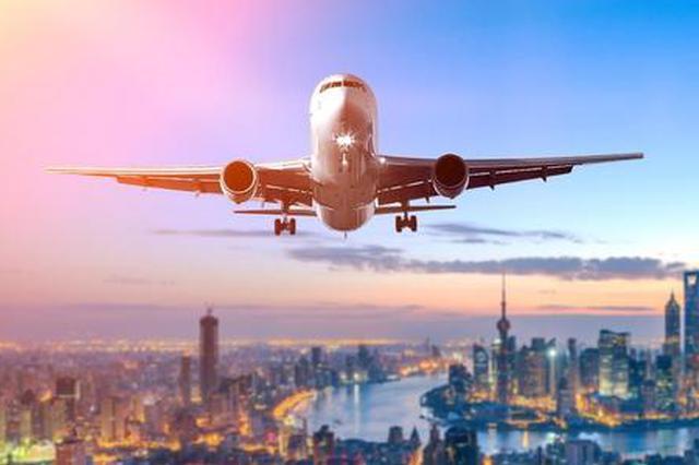 南通新机场两个选址方案正在比对 年底前有望获批