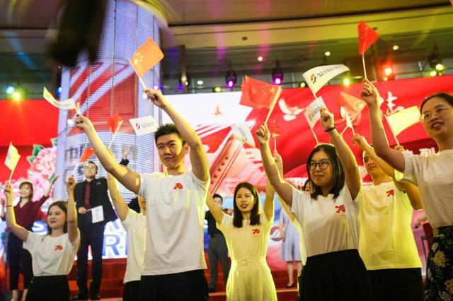 科创板受理企业25家来自江苏 江苏制造与上海金融紧密对接