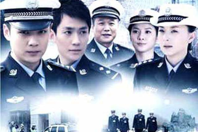 """扬州宝应:一辅警分队长违规着""""警服""""被免职"""