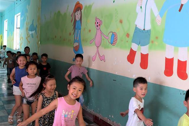 让更多孩子享受公平教育 省教育厅回应五大热点问题