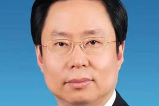 《新华日报》一周集萃:江苏省辖市书记市长在忙啥?