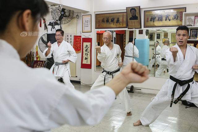 3分钟跳绳满分标准提高20个 2020年南京中考体育考试办法出炉