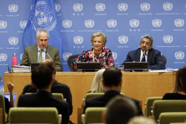 联合国将采取节支措施以应对严重财务危机