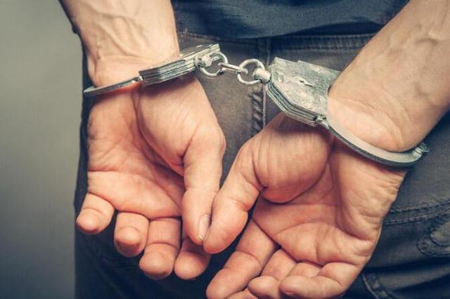 常州市中院执行局原局长谢国勤被送苏州审查起诉