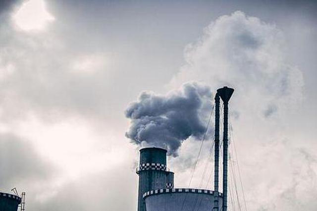 江苏发布20起2019年典型环境违法案件