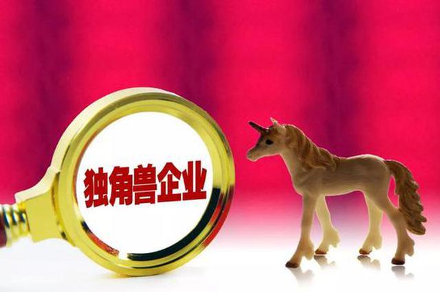 胡润全球独角兽榜发布 南京独角兽企业数量全球城市第七