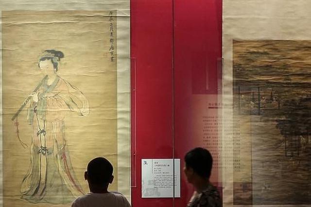 南京出台规定加强地下文物保护