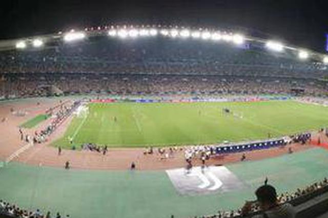 南京会成为世俱杯主办城市吗?南京市足协秘书长这么说