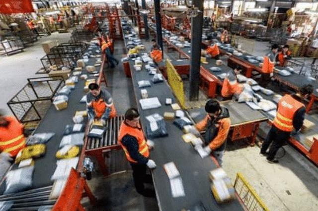 暗中涨价、红包陷阱…电商购物节是福利还是套路