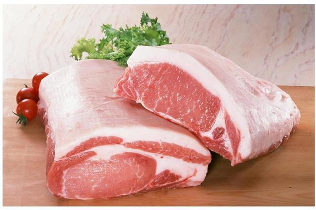 猪肉价格上涨对学校食堂影响如何?市场监管总局回应